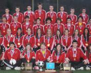 2010 Champions