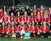 2010 State/WPIAL Champs