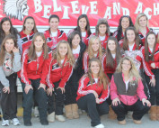 2011 Before the PIAA Title