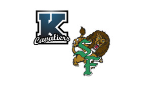 Kiski, South Fayette