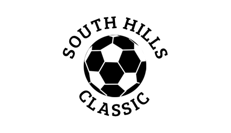 South Hills Classic