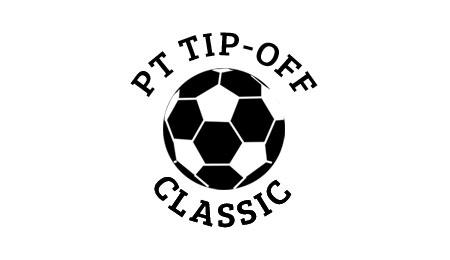 PT Tip-Off Classic